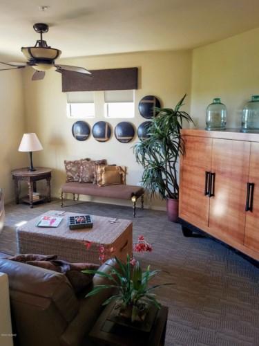 2550 E River Road #14203, Tucson, AZ 85718