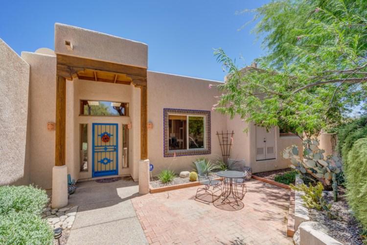 222 E Yvon Drive, Tucson, AZ 85704