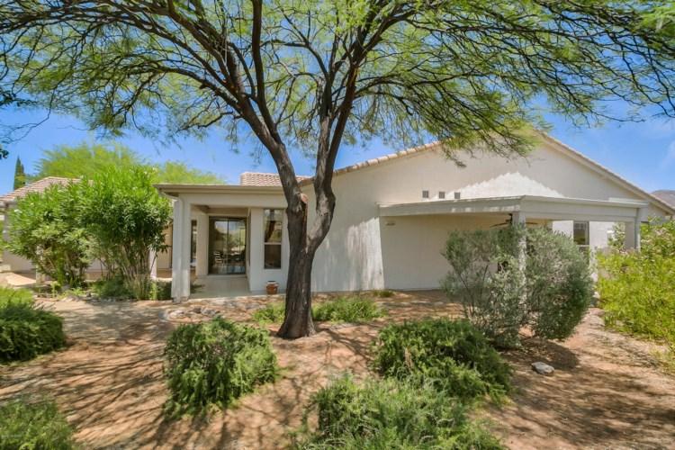 37884 S Cypress Court, Saddlebrooke, AZ 85739