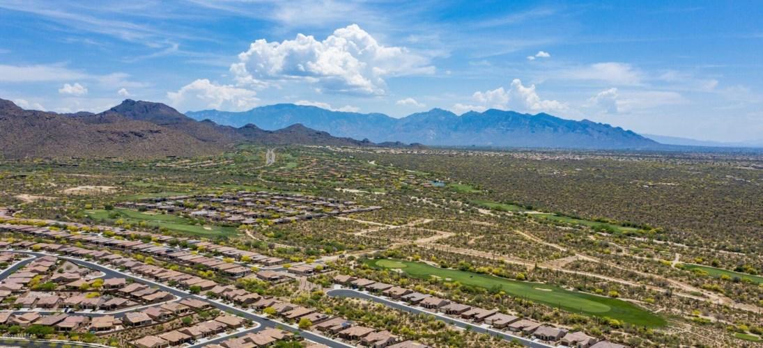 14104 N Del Webb Trail, Marana, AZ 85658