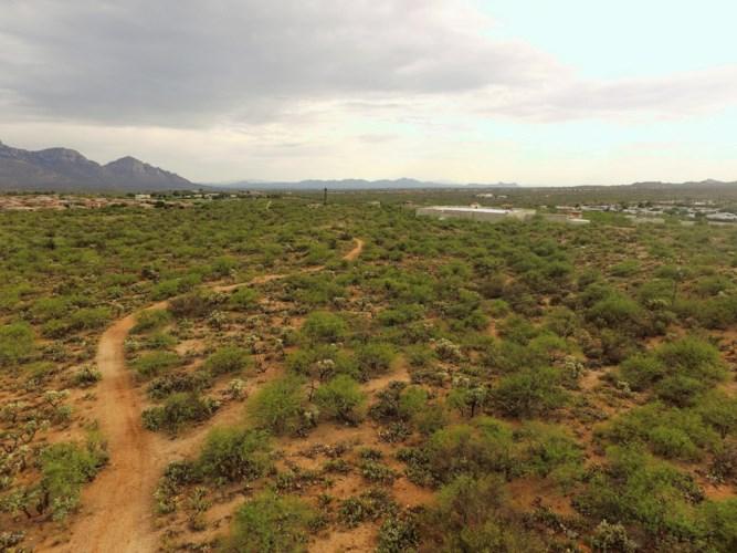 3501 E Golder Ranch Drive, Catalina, AZ 85739