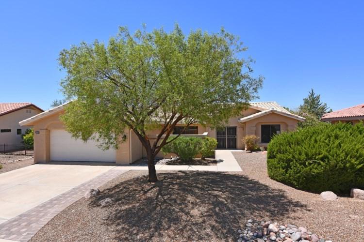 14321 N Choctaw Drive, Oro Valley, AZ 85755