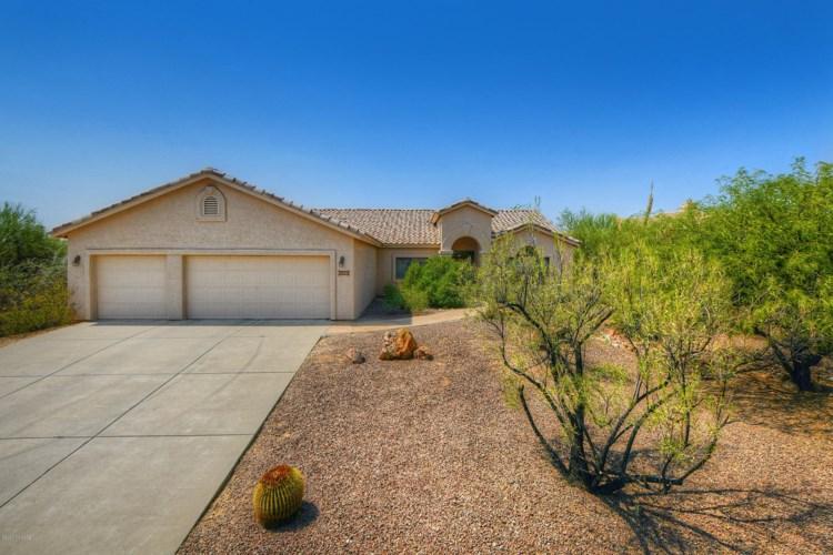 12381 N Copper Spring Trail, Oro Valley, AZ 85755