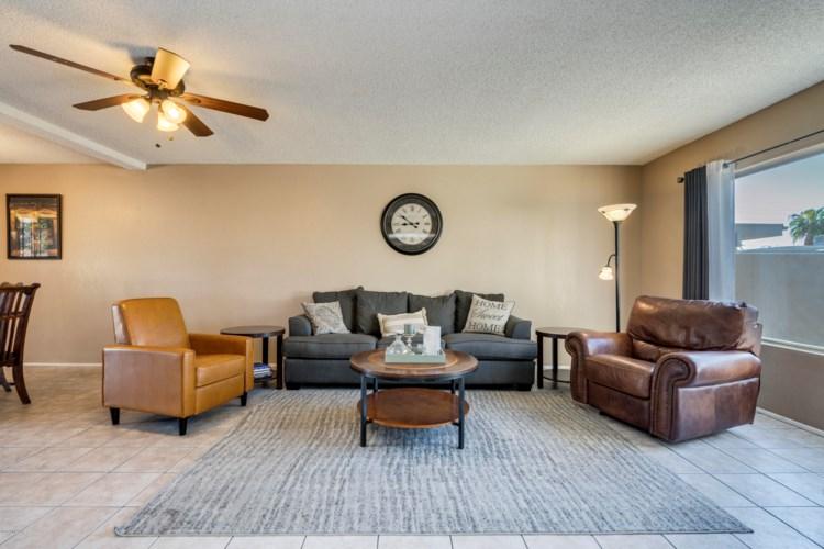 1020 N Caribe Avenue, Tucson, AZ 85710