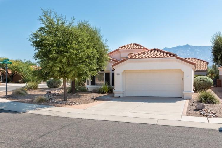 14370 N Caryota Way, Oro Valley, AZ 85755