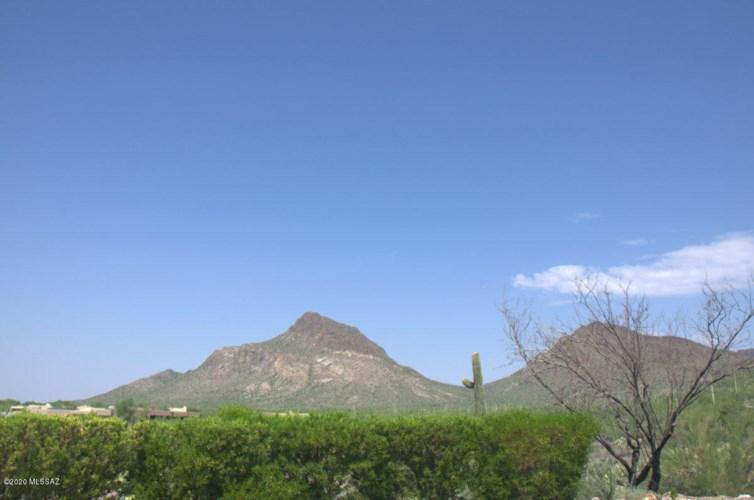 5426 W Lone Star Drive, Tucson, AZ 85713