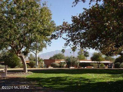 357 S Paseo Tierra #C, Green Valley, AZ 85614