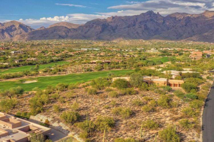 3255 E CAMINO JUAN PAISANO #48, Tucson, AZ 85718