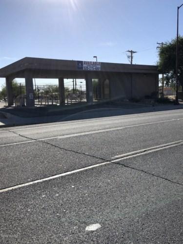 29 W 29th Street, Tucson, AZ 85713