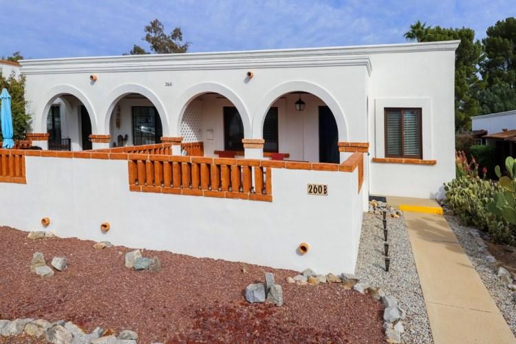 260 W Camino Manzana #B, Green Valley, AZ 85614