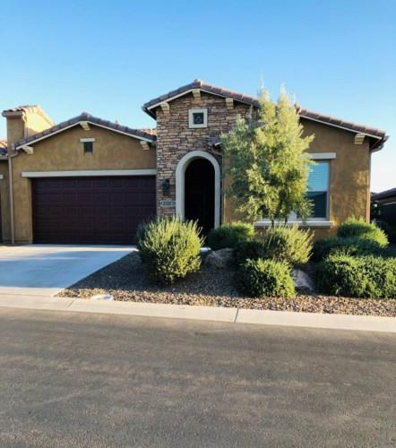 61061 E Shale Road, Oracle, AZ 85623
