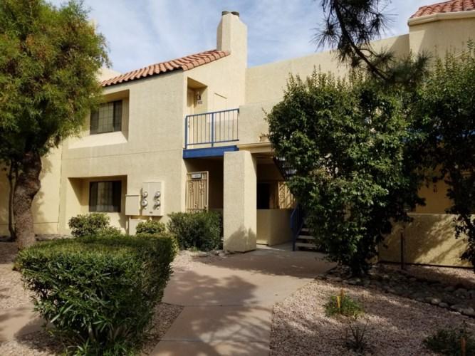 1200 E River Road #J-120, Tucson, AZ 85718