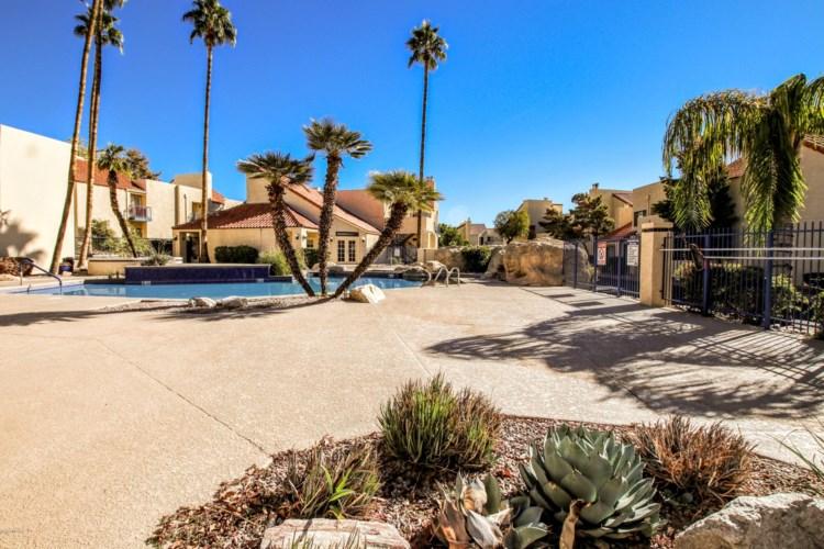 1200 E River Road #A5, Tucson, AZ 85718