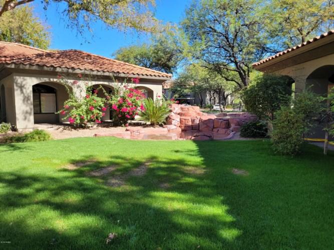5751 N Kolb Road #40104, Tucson, AZ 85750