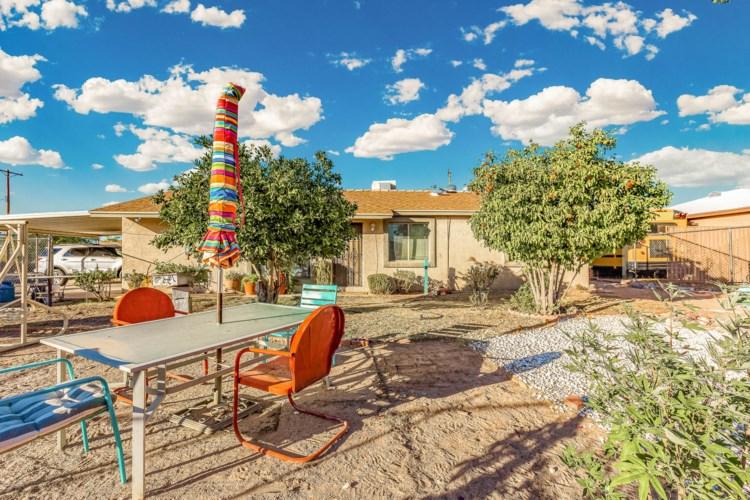 5701 E 31 Street, Tucson, AZ 85711