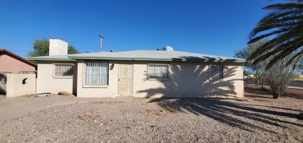 602 W Calle Medina, Tucson, AZ 85756
