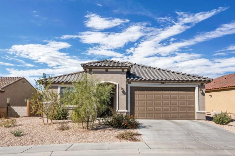 11899 N Raphael Way, Tucson, AZ 85742