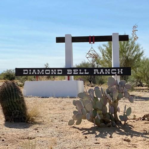 14545 W Diamond Bell Ranch Road #401, Tucson, AZ 85736