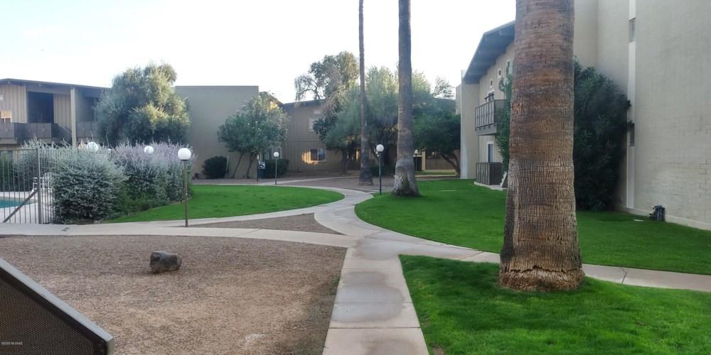 2525 N Alvernon Way #E3, Tucson, AZ 85712