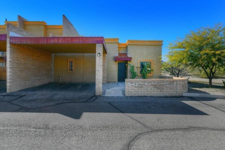 3520 S Mission Road #1, Tucson, AZ 85713