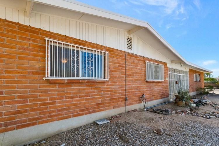 5636 E 8Th Street, Tucson, AZ 85711