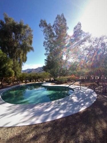 2 W Greenock Drive #2DD, Tucson, AZ 85737