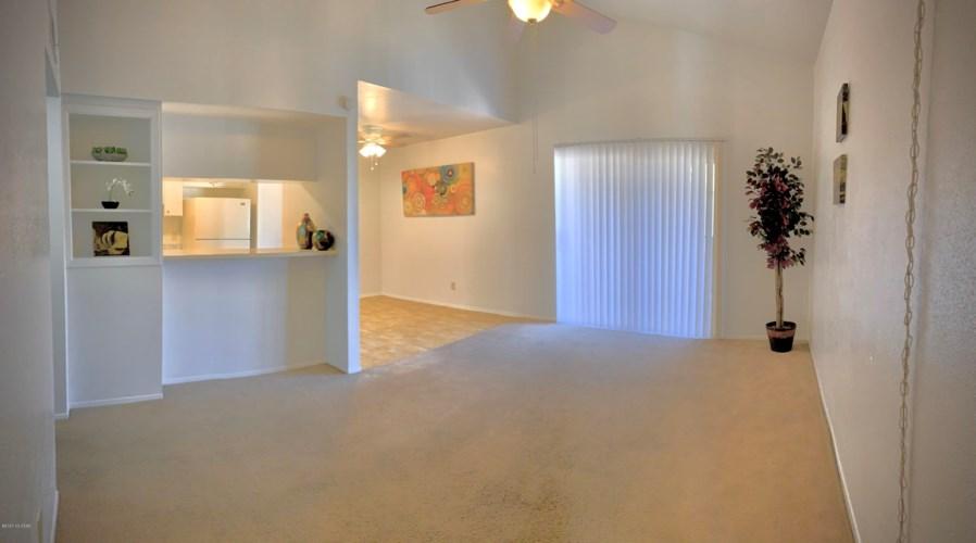 1620 N Wilmot Road #E258, Tucson, AZ 85712