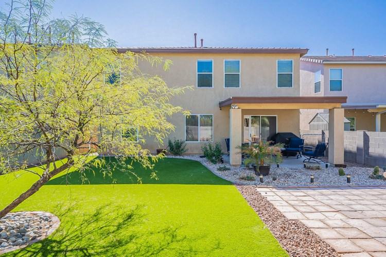 2110 W Sunset Surprise Court, Tucson, AZ 85742