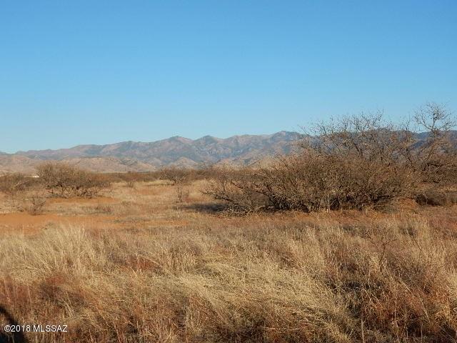 S Price Ranch Road #B, Pearce, AZ 85625