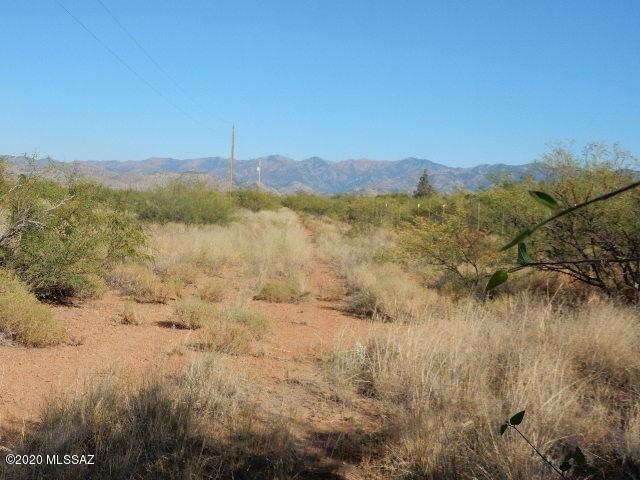TBD 20 Ac N Broken Soldier Trail #6A, Pearce, AZ 85625