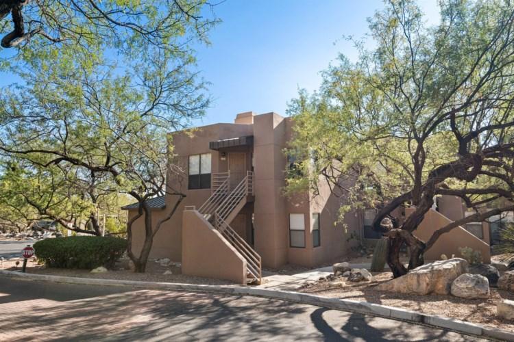 6655 N Canyon Crest Drive #1201, Tucson, AZ 85750