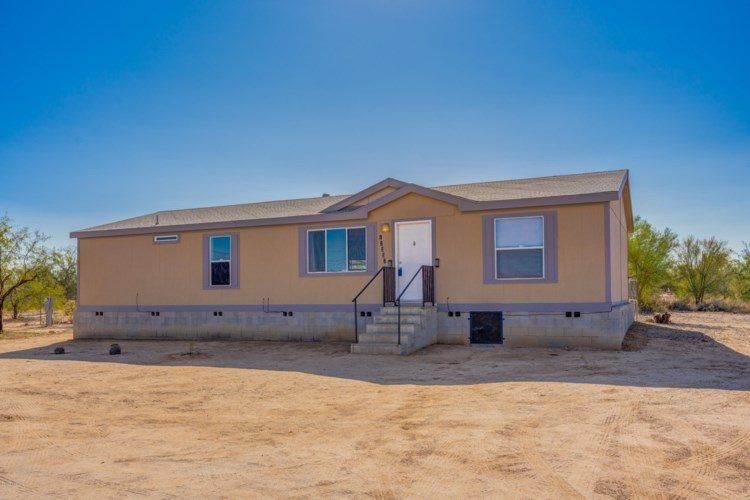 12337 W Hermans Road, Tucson, AZ 85736