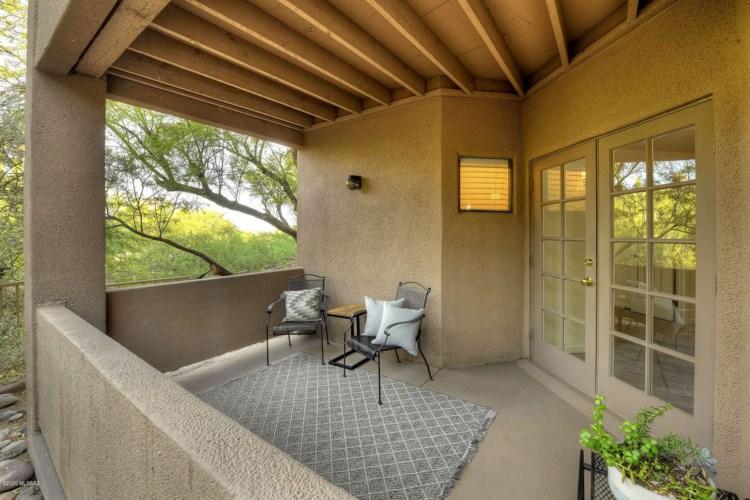 6655 N Canyon Crest Drive #5127, Tucson, AZ 85750