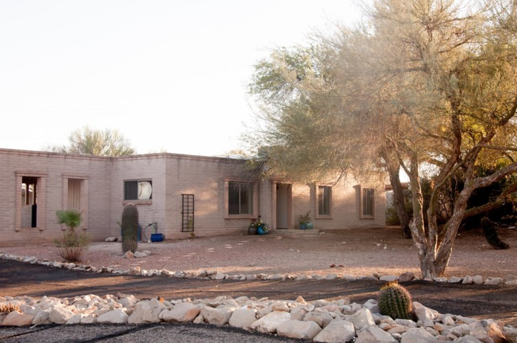 2921 W Camino Camelia, Tucson, AZ 85745