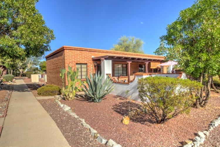 210 W Camino Alameda Unit A, Green Valley, AZ 85614