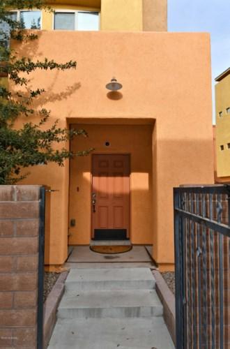 2426 E Blue Diamond Drive, Tucson, AZ 85718