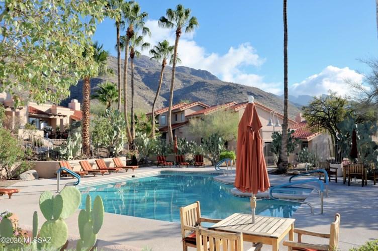 7601 N Calle Sin Envidia #53, Tucson, AZ 85718
