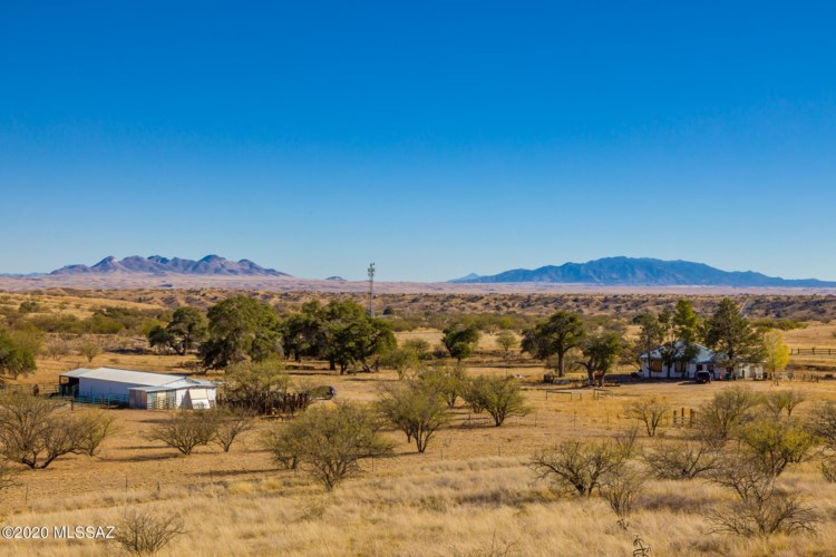 25500 S Sonoita Highway, Sonoita, AZ 85637
