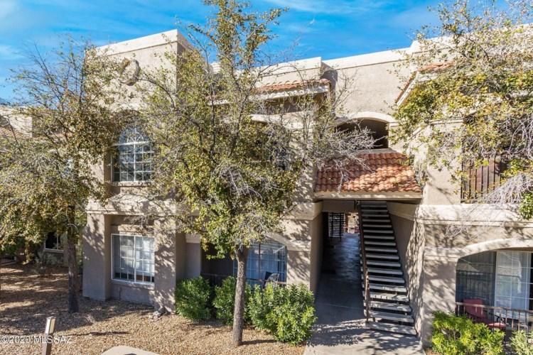 1500 E Pusch Wilderness Drive #4207, Tucson, AZ 85737