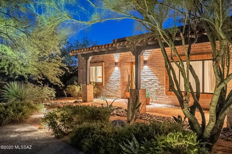 1560 E Camino de la Sombra, Tucson, AZ 85718