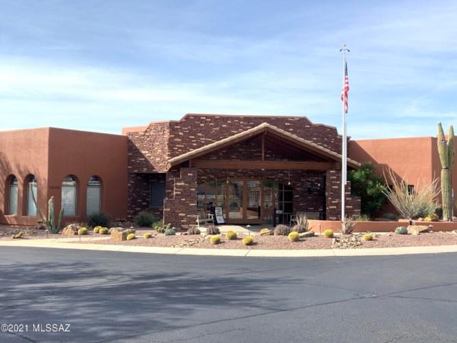 13401 N Rancho Vistoso Boulevard #121, Oro Valley, AZ 85755