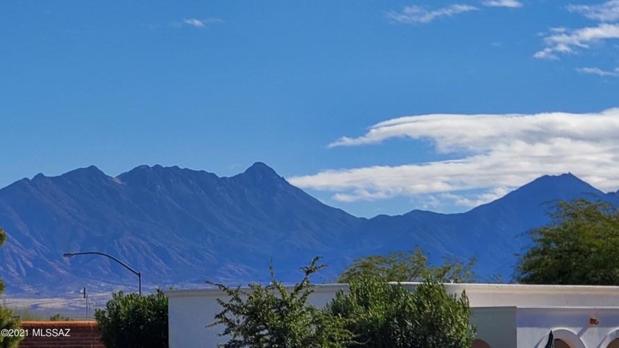 456 Paseo Pena #C, Green Valley, AZ 85614