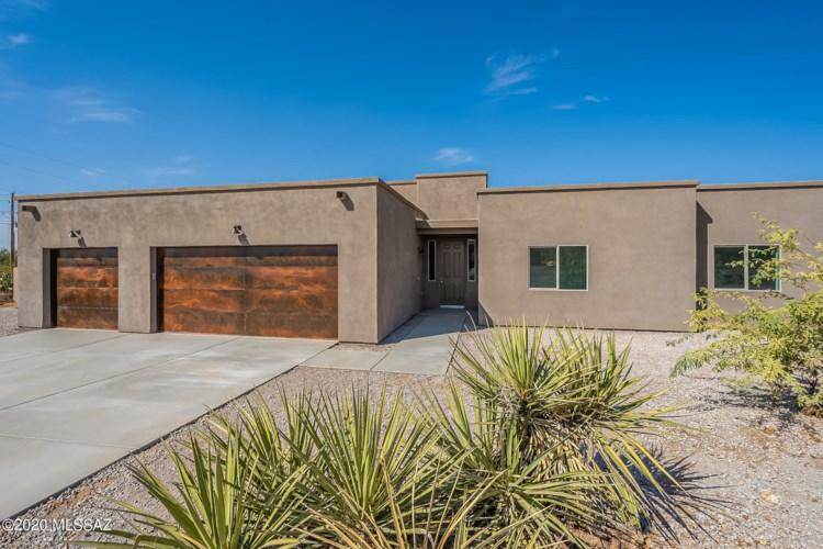 3344 E Wet Sand Place, Vail, AZ 85641