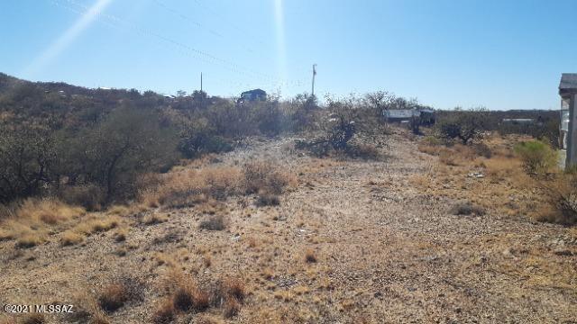 14880 S Avenida Red Roan Road, Sahuarita, AZ 85629