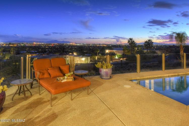 7609 E Felicity Place, Tucson, AZ 85750