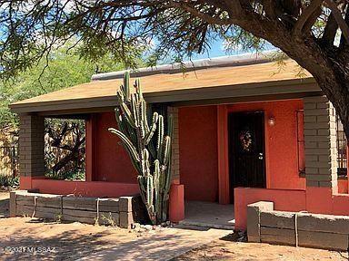 3314-3326 N Fontana Avenue, Tucson, AZ 85705