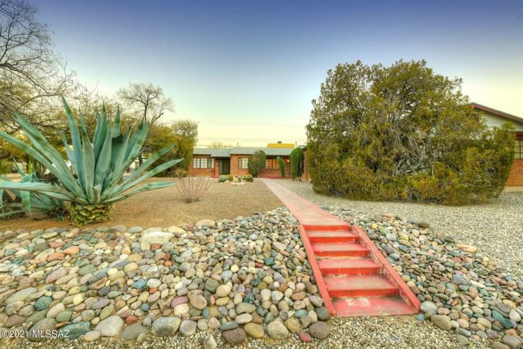 2005-11 E 2Nd Street, Tucson, AZ 85719