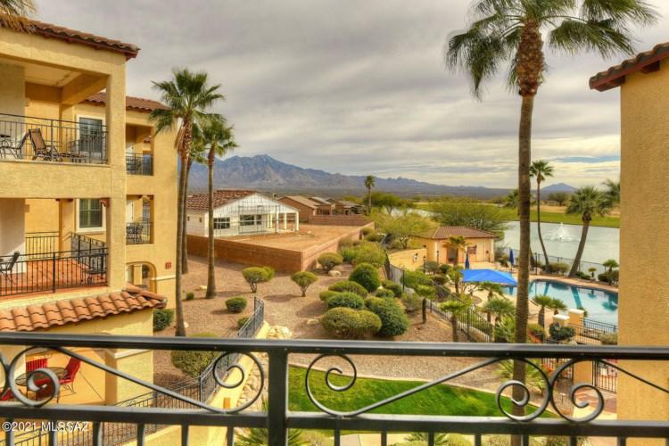 5775 S Camino del Sol #5302, Green Valley, AZ 85622