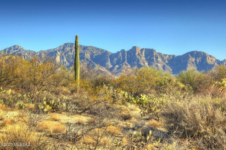 635 E Dusty View Drive #39, Oro Valley, AZ 85755