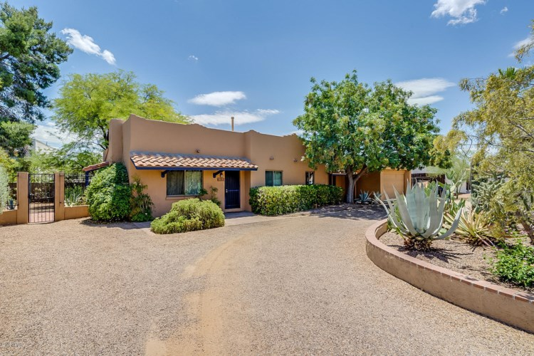 2808 E 10th Street, Tucson, AZ 85716